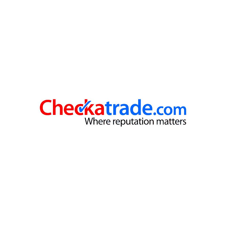 Check A Trade - L&S HOMES LTD
